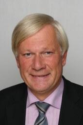 Robert van Notten